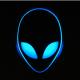 Wishburn's avatar