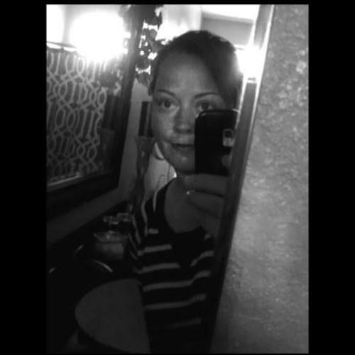 mmarieden profile picture