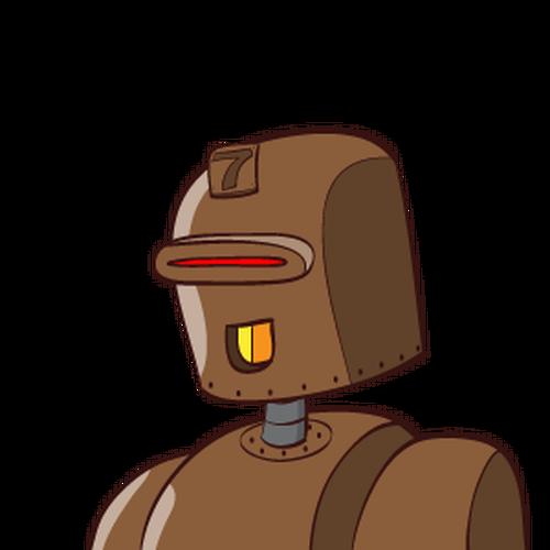 MDstart profile picture