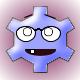 Drycola's Avatar (by Gravatar)