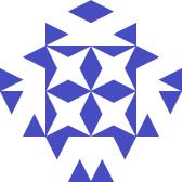 alaskanadams Billiard Forum Profile Avatar Image