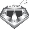 W3rrd's Photo