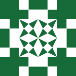 Maiahiqc