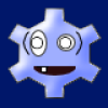 Аватар для Acazi