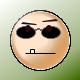 Profile picture of manlyman009