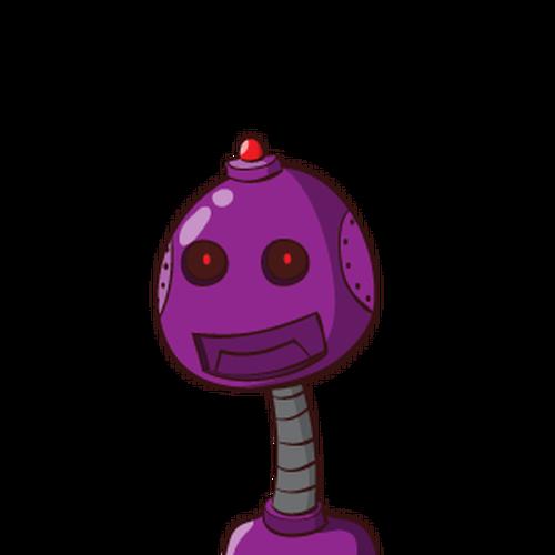 TIIIMIIIIU profile picture