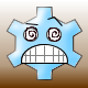 Obrázek uživatele live customized writing assistant