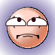 Portret użytkownika endrju