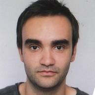 Slobodan Janevski