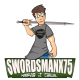 Swordsman75's avatar