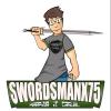 Swordsman75's avatar