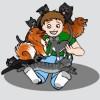 Ackis's avatar