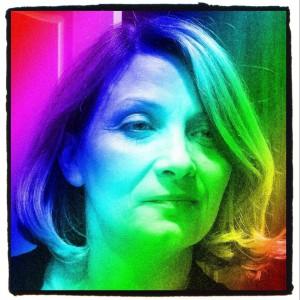 Profile picture for Sylvie Ouzilleau