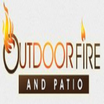 outdoorfirepatio