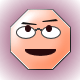Bob Martin Contact options for registered users 's Avatar (by Gravatar)