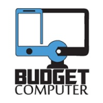 Budgetcomputers