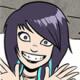 WaytoomanyUID's's avatar