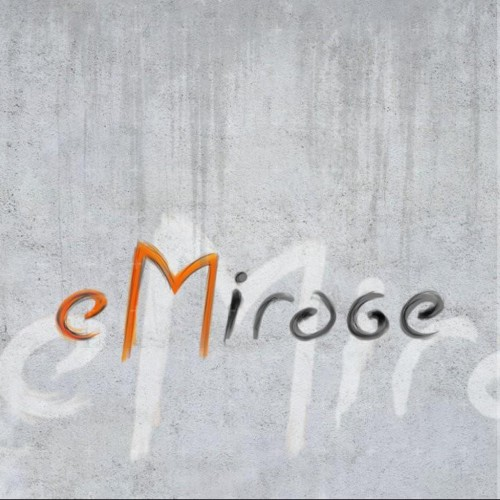 eMirage profile picture
