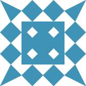 jshowers Billiard Forum Profile Avatar Image