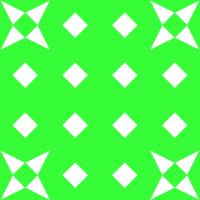 Miriam-pixelstreber