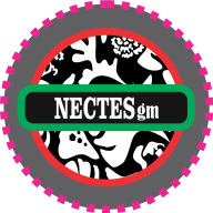 Noble J. Ozogbuda
