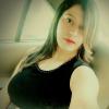 Delhibeauties's Photo