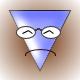 natosijeam's avatar