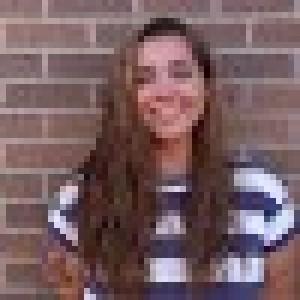 Profile picture for Joy Olsen