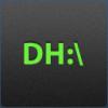 Honor View 10 Lite pellicola in vetro GRATIS (Amazon) - ultimo messaggio di doctorhack