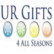 UR Gifts 4 All Seasons