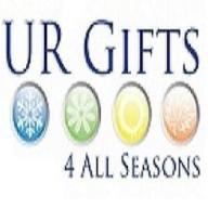 UR Gifts 4 All Seasons
