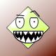Aunti Virus's Avatar (by Gravatar)