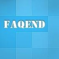 FAQEnD