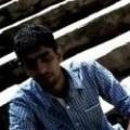 Mahendra Yadav's avatar