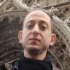 moneytized's avatar
