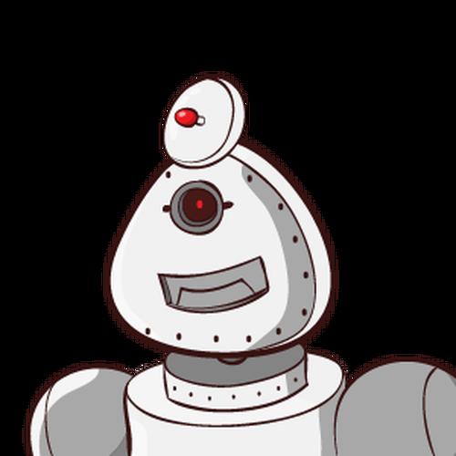 CrimsonFlare profile picture