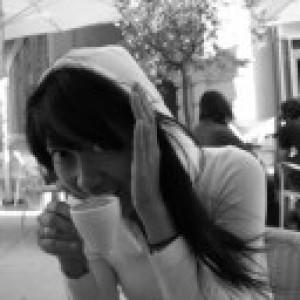 Profile picture for Melissa Andrada