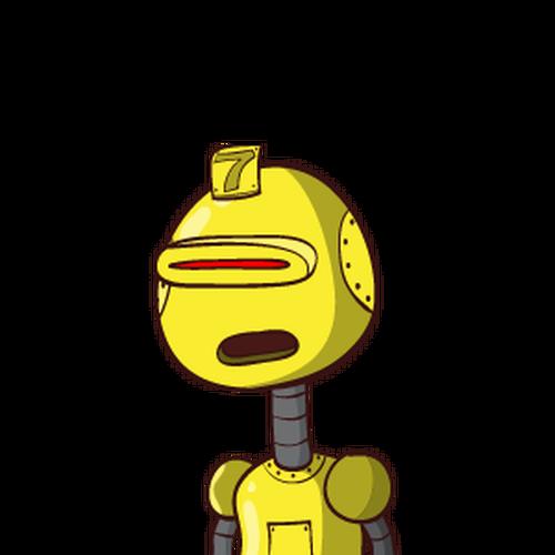 goku285 profile picture