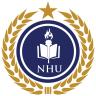 nhueducation