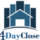 4DayClose