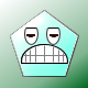 аватар: dandellion