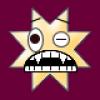 Аватар для Winny