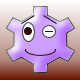 mesbahul's Avatar, Join Date: Mar 2009