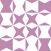 52b49f5ca6b6afb997297498600121c3?s=180&d=identicon