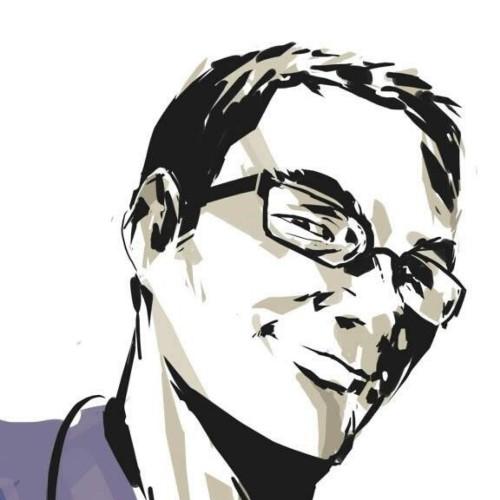 mikairufajar profile picture