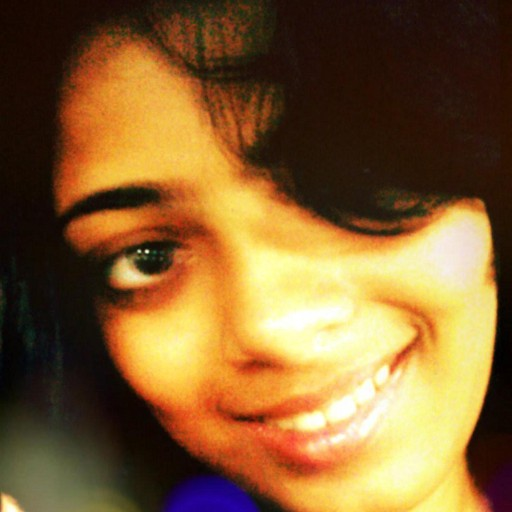 Profile picture of sanchali