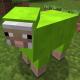 Leetri's avatar