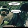YINLIPS - клон PSP и PSV - последнее сообщение от RicoChico