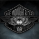 Midnight69Rider