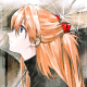 WinneonSword's avatar